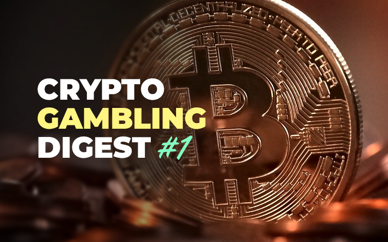 5 Tips On How to Avoid KYC Requests at Crypto Casinos