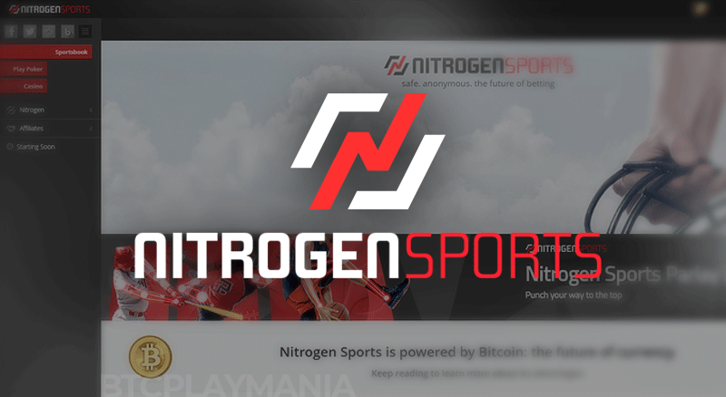 NitrogenSports review image